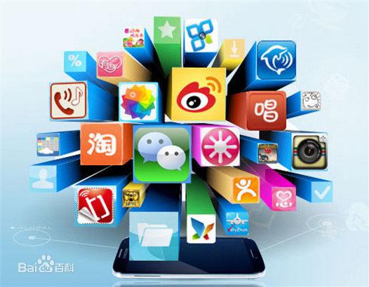 新媒体时代 乐媒网让传统企业与互联网零距离接触